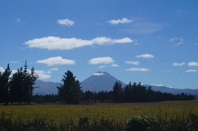 Tongariro National Park-(6)