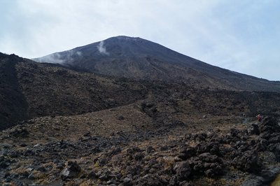 Tongariro Crossing (12)