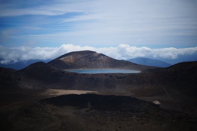 Tongariro Crossing (33)