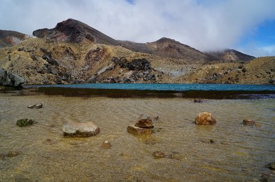Tongariro Crossing (68)