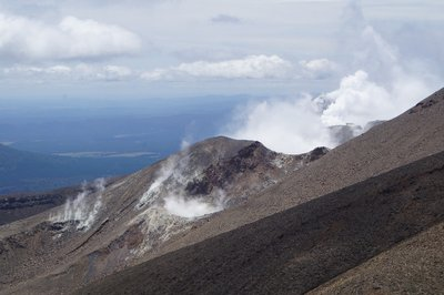 Tongariro Crossing (86)