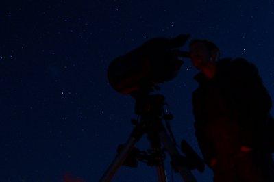 Tour astronomico (12)