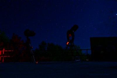 Tour astronomico (3)