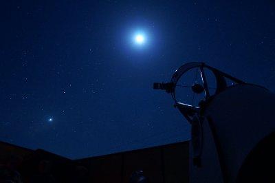 Tour astronomico (6)