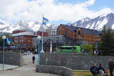 Ushuaia (2)
