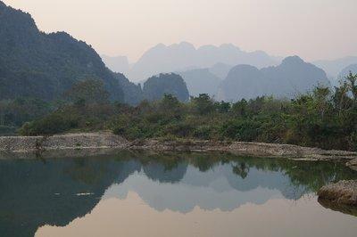 Vang Vieng (14)