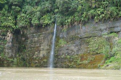 Whanganui River trip (21)