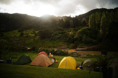 Whanganui River trip (34)