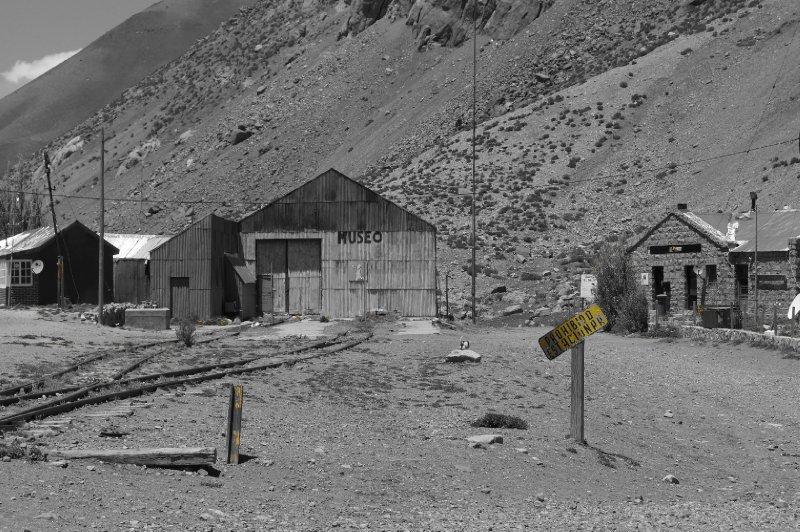 Aconcagua park (52)