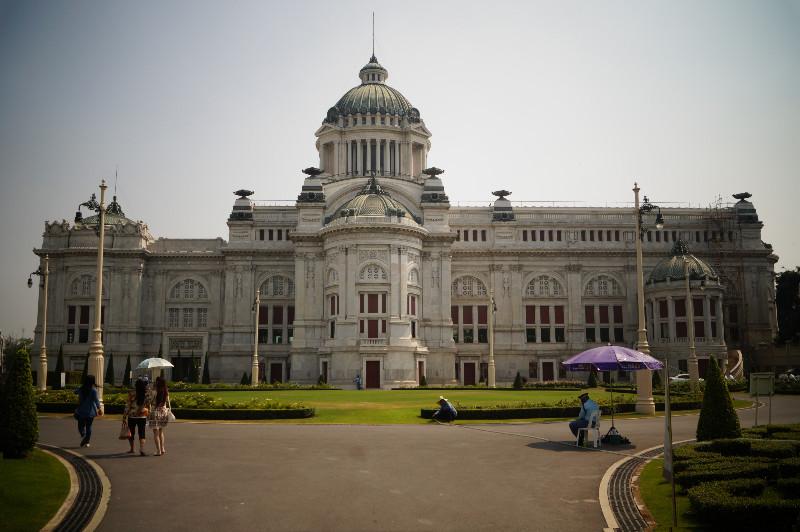 Bangkok (113)
