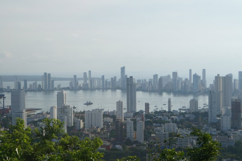 large_Cartagena__104_.jpg