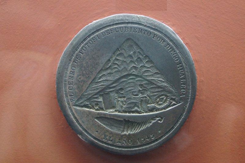 Casa de la Moneda (26)