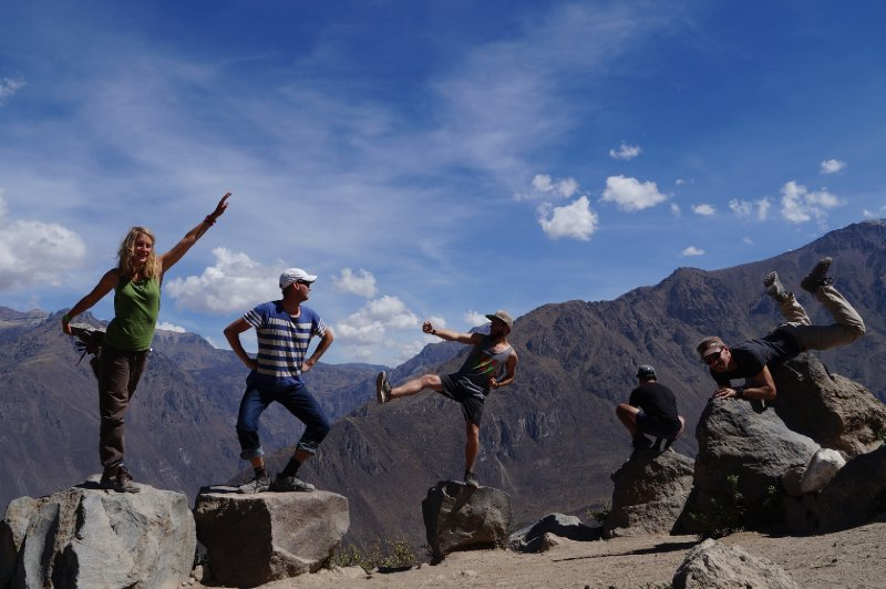 large_Colca_canyon__77_.jpg