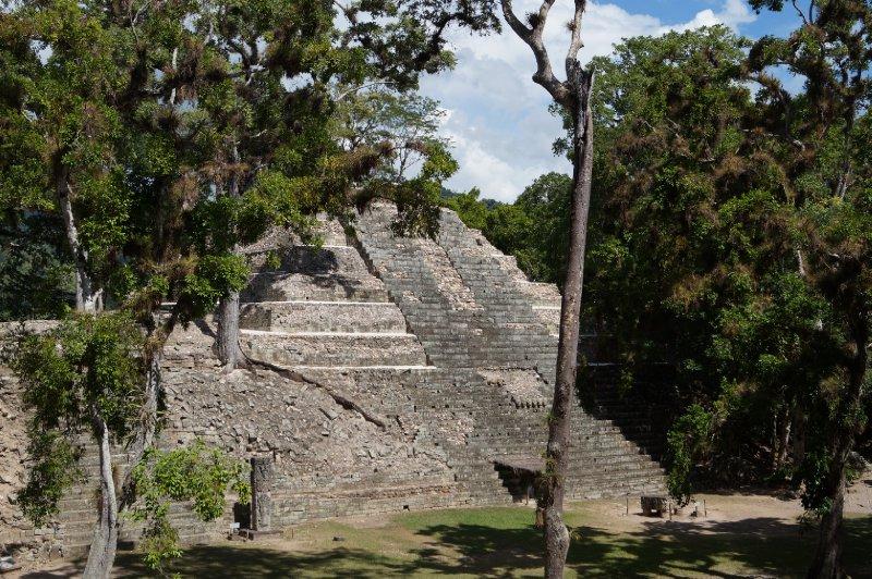 Copan Ruinas (16)