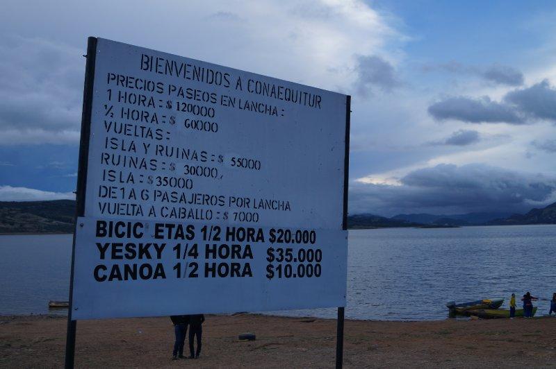 Guatavita (15)