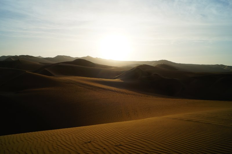 large_Huacachina__15_.jpg