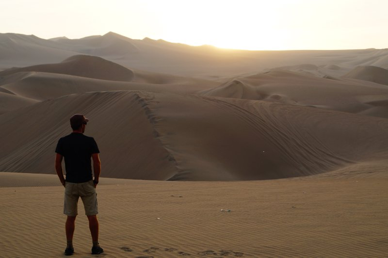 large_Huacachina__26_.jpg