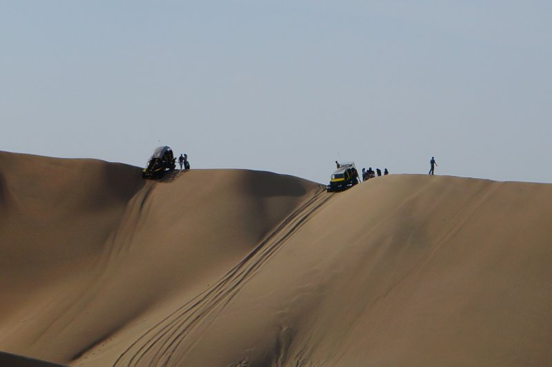 large_Huacachina__8_.jpg