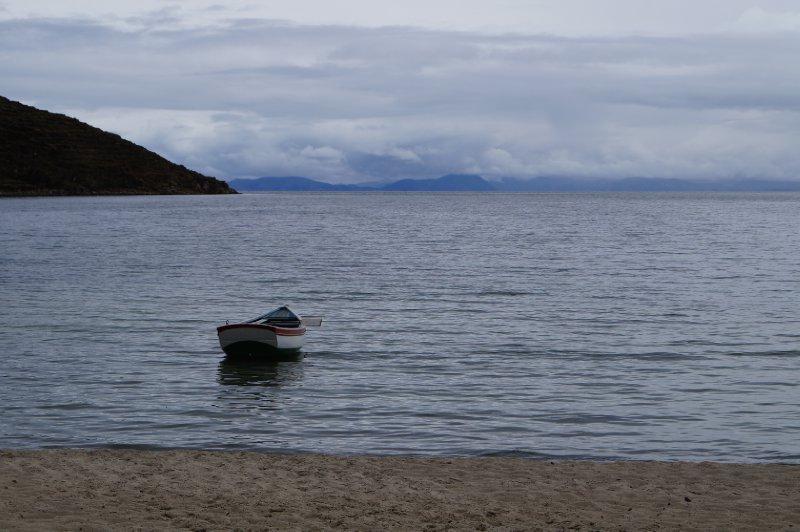 Isla del Sol (2)