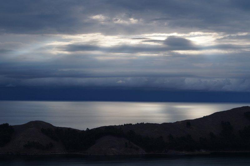 Isla del Sol (38)