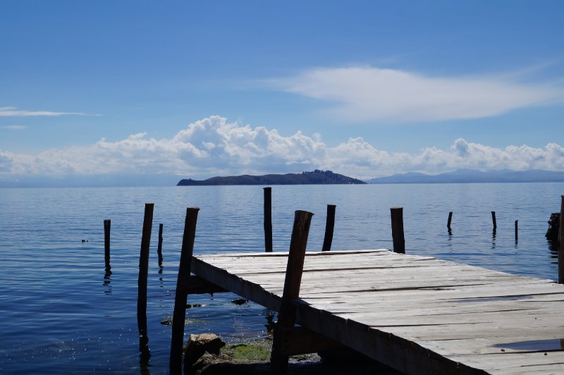 Isla del Sol (70)