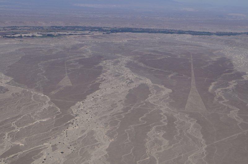 Nazca lines (10)