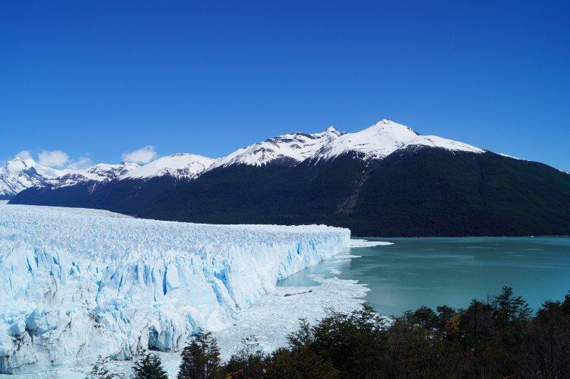 Perito Moreno (5)