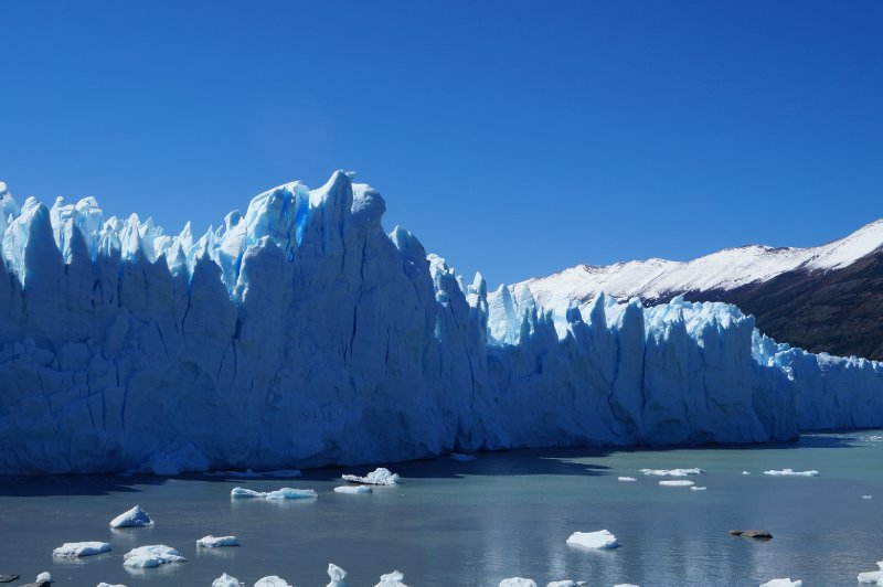 Perito Moreno (82)