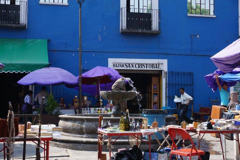 Puebla (25)