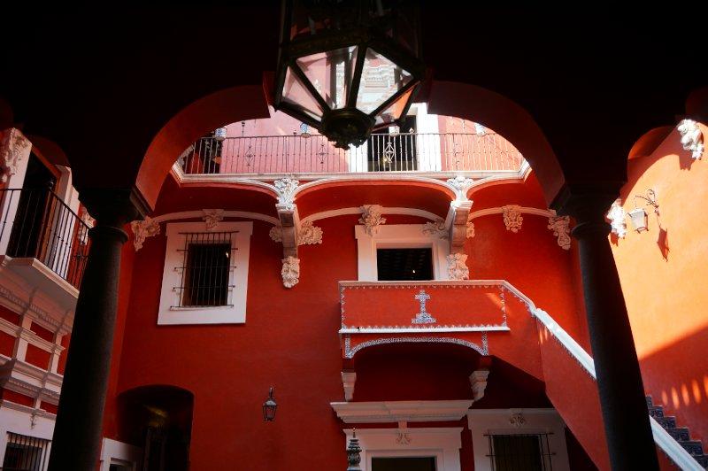Puebla (27)