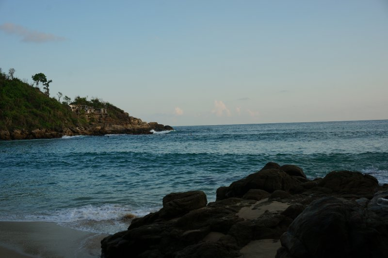 Puerto Escondido (4)