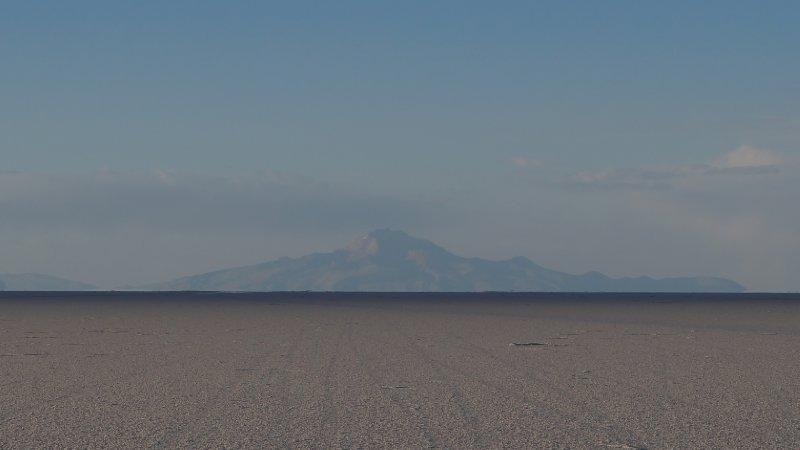 Salar de Uyuni (160)