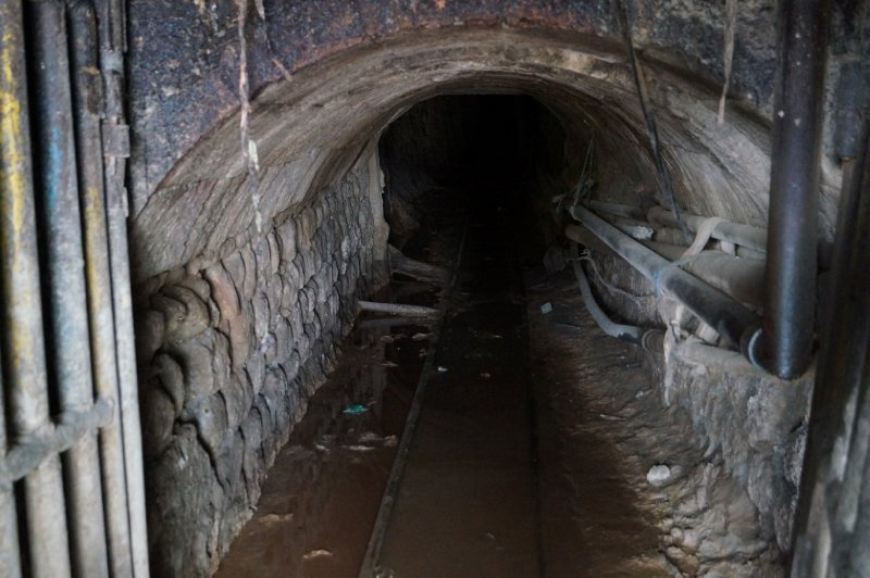 Silver mines (11)