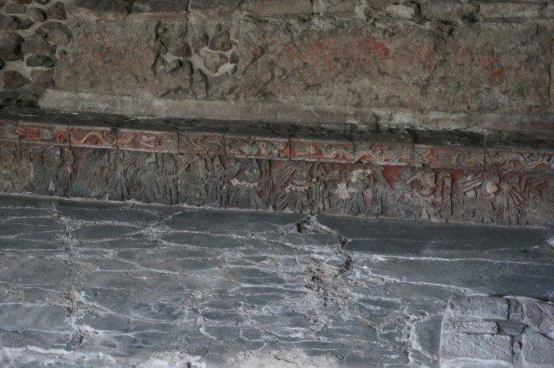 Templo Mayor (1)