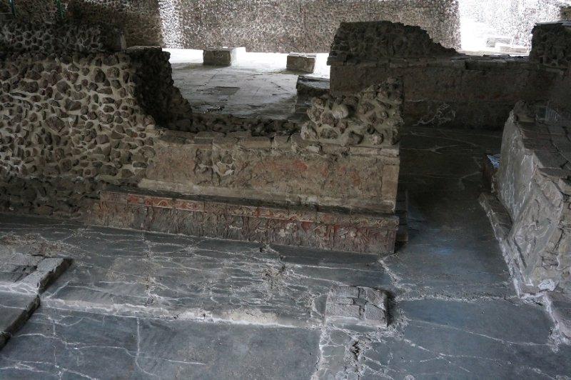 Templo Mayor (2)