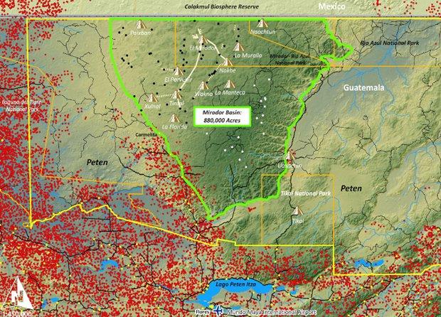 large_hotw_mirador_map.jpg