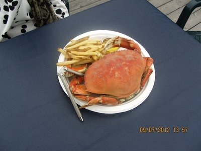 Alaskan_Crab__small_.jpg