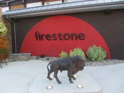 Firestone_.._small_.jpg