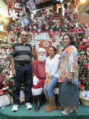 Santa_Small_.jpg