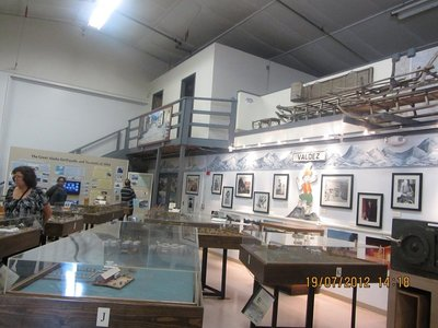 Valdez_Museum_small_.jpg