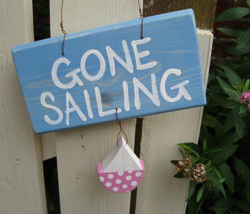 large_gone_sailing_sign.jpg