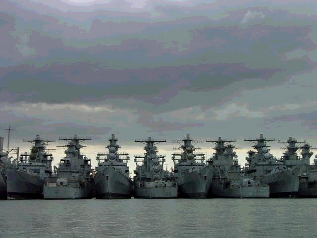 large_navy_ships.jpg