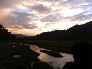1_1343332269986_photo.JPG