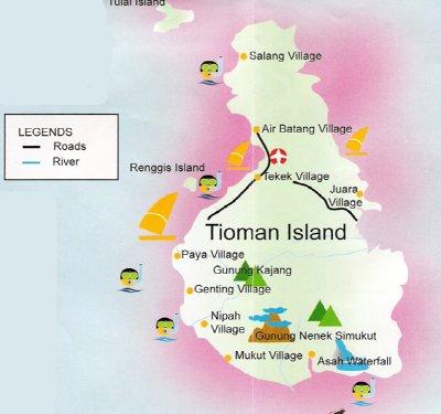 Pahang_Tioman[1]