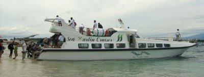 boat-parkir.jpg