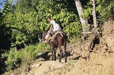 Altamira, El Cibao, República Dominicana