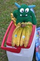claude_bananas.jpg