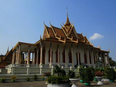 PhnomPenh_Palace_2