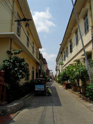 city_PhnomPenh