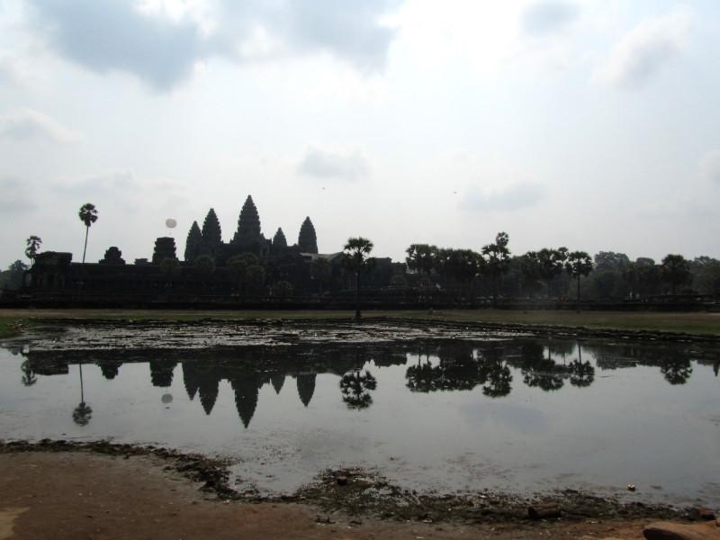 large_SiemReap_AngkorWatt_2.jpg